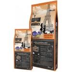 BON APETIT ADULT - MIEL, SOMON & OREZ - 12 kg