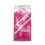 BAVARO FORCE ADULT - 18 KG