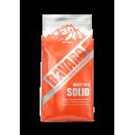 BAVARO SOLID ADULT - 18 KG