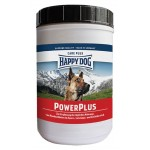 Happy Dog Power Plus 900 gr