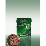 HRANA UMEDA PLATINUM - mix 12 bucati x 375 gr