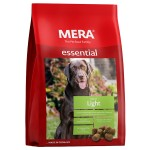 MERA Essential Light 12,5kg