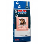 DELIMEAL EXPERT ALL BREED SENSITIVE SALMON - 20 kg