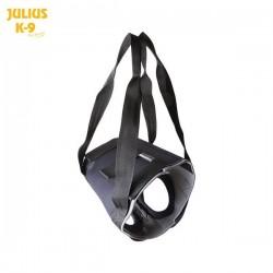 Hamuri speciale - Julius K9