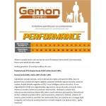Monge Gemon Breeders Performance 20 kg